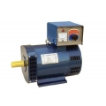 STC-50KW Power Output 50KW Laength of Stator L=205