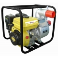 Gasoline Water Pump GWP30CX KING POWER