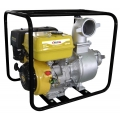 Gasoline Water Pump GWP40CX KING POWER