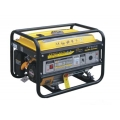 Generator Rated Current 10.8A Engine Model SD168F-ll