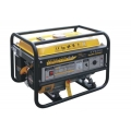 Generator Rated Voltage 230V Engine Model SD168F-ll