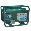 เครื่องปั่นไฟดีเซล 2KW-KM2500 KM2500-A