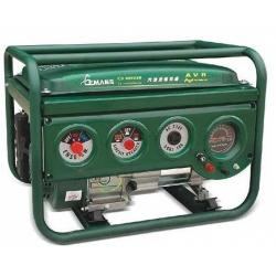 Generators 2KW-KM2600 KM2600-B