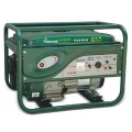 Generators 2KW-KM2600 KM2600-C