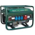 Generators 2KW-KM2600 KM2600-D