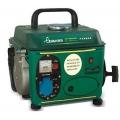 Generators 650W KM950-F