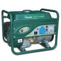 เครื่องปั่นไฟฟ้าดีเซล 900W KM1500-D