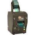 เครื่องตัดเทปอัตโนมัติรุ่น TDA-080