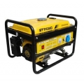 Gasoline Generator SC2000GB by strong