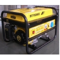 Gasoline Generator SC3000GB by strong