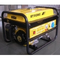 Gasoline Generator SC4000GB By strong
