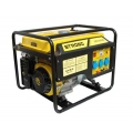 Gasoline Generator SC5000GB By strong