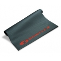 Workout Mat for Bowflex SelectTech Dumbbell ผ้ายางปูรองพื้น